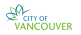 Vancouver City Planning Commission/City of Vancouver