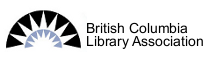 BC Library Association