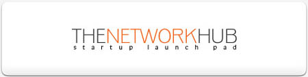 The Network Hub - Startup Launch Pad
