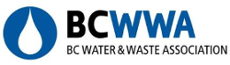 BC Water and Waste Association