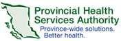 Provincial Health Authority